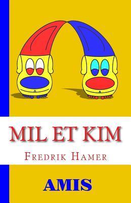 Mil Et Kim
