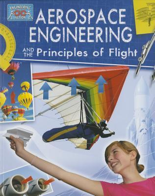 Aerospace Engineerin...