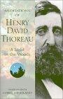 Meditations of Henry...