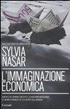 L'immaginazione economica