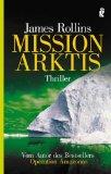 Mission Arktis