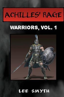 Achilles' Rage