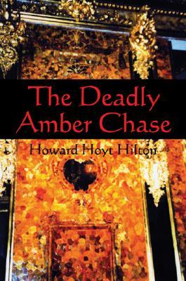 The Deadly Amber Chase