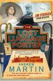 The Lost Luggage Por...