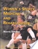 Women's sports medicine and rehabilitation