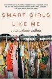 Smart Girls Like Me