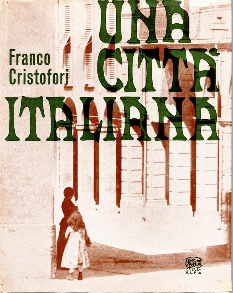Una città italiana