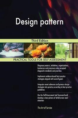 Design Pattern Third Edition