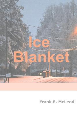 Ice Blanket!