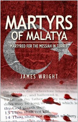 Martyrs of Malatya