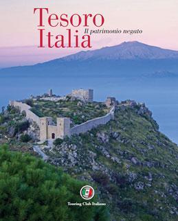 Tesoro Italia