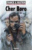 Cher Boro