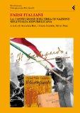 Farsi italiani