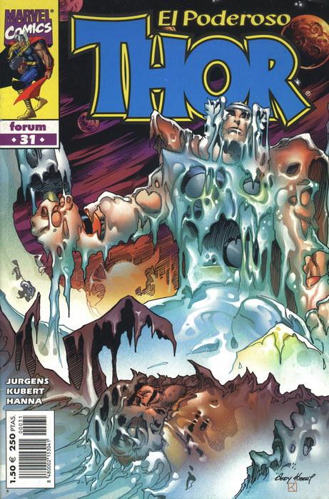 Thor Vol.4 #31 (de 45)