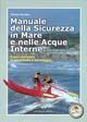 Manuale della sicurezza in mare e nelle acque interne