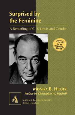 Surprised by the Feminine