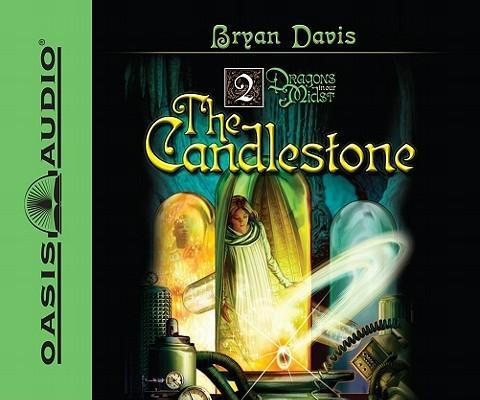 The Candlestone