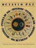 Sunstone/Piedra De S...
