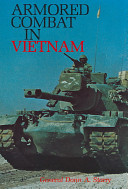 Armored Combat in Vietnam