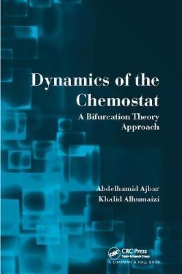 Dynamics of the Chemostat