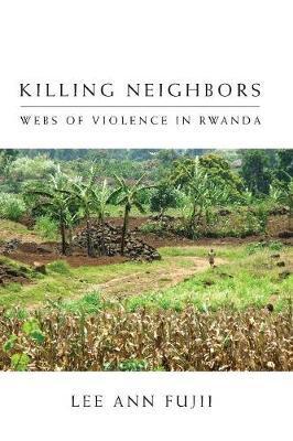 Killing Neighbors