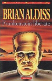 Frankenstein liberato