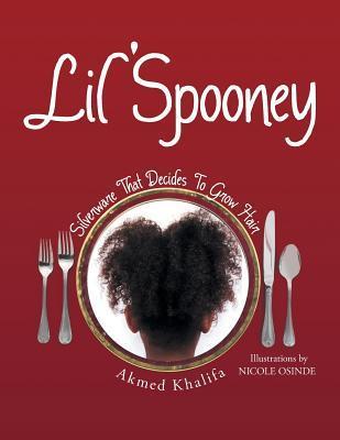 Lil' Spooney