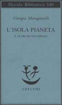 L'isola pianeta