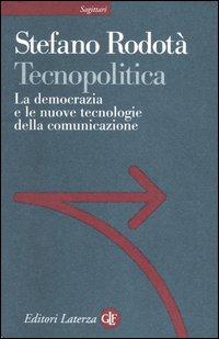 Tecnopolitica