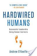 Hardwired Humans