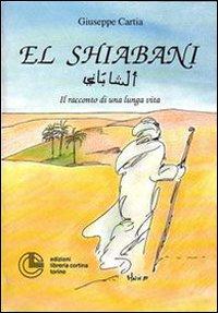 El Shiabani