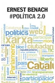 #Política 2.0 La Democràcia del segle XXI