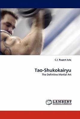 Tao-Shukokairyu