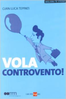 Vola Controvento!