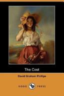 The Cost (Dodo Press)