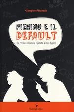 Pierino e il default