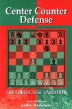 Center Counter Defense