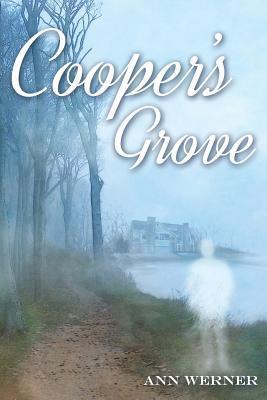 Cooper's Grove