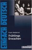 EinFach Deutsch - Te...