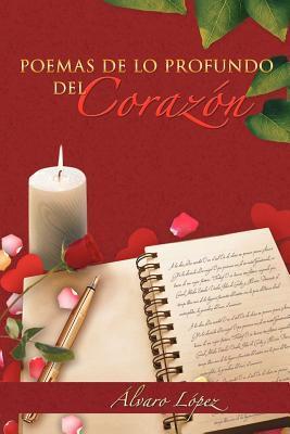 Poemas de lo Profundo del Corazon