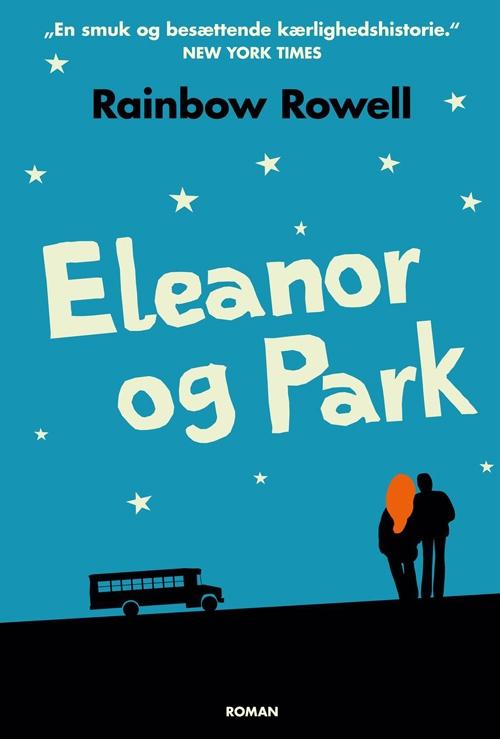 Eleanor og Park