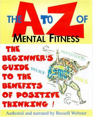 The A-Z of Mental Fitness