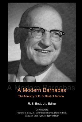 A Modern Barnabas