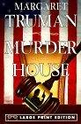 Murder in the House