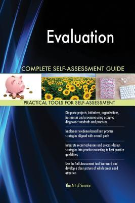 Evaluation Complete ...