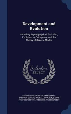 Development and Evol...