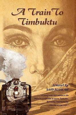 A Train to Timbuktu