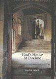 God's House at Ewelme