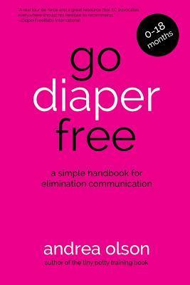 Go Diaper Free