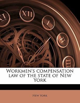 Workmen's Compensati...